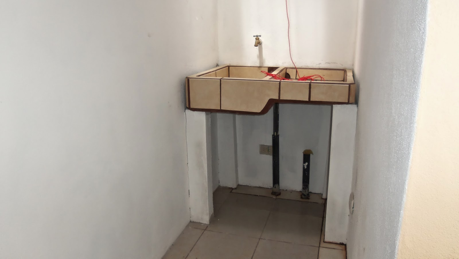 Muebles de garaje taller de garaje de de muebles armario de de metal mecnica de acero carro - Muebles de garaje ...